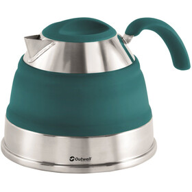Outwell Collaps Kettle 1,5l Deep Blue